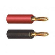 Fiches HP Real Cable B6020