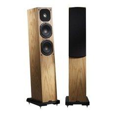 Neat acoustics Motive 1 (la paire) - VP