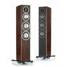 Monitor Audio GX200 (la paire)