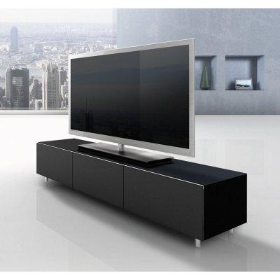 Just racks jrl1650 haute fidelite promo for Meuble tv promo