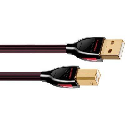 Audioquest Cinnamon USB