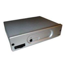Rega Neo TTPSU (alimentation externe)