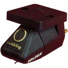 Goldring 1012GX - MM