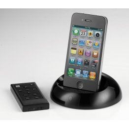 Scansonic Dock Ipod D2