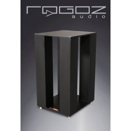 Rogoz 4BQ80 (la paire)