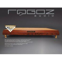 Rogoz Audio SM040 Plaque de découplage