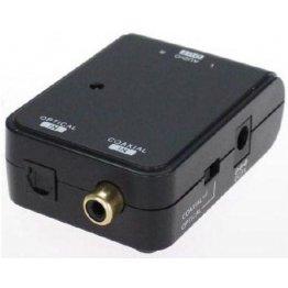 Real Cable Nano Dac