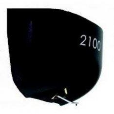 Stylus/Diamant pour cellule Goldring G2100