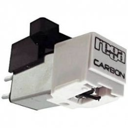 Rega Carbon - MM