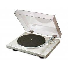 Denon - DP-300F - Platine Vinyle
