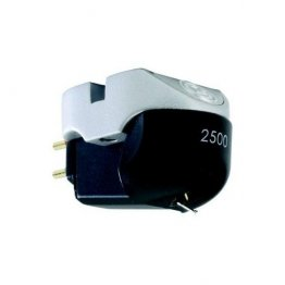 Goldring 2500 (MM)