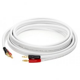 Real Cable CBV 2.5