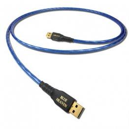 Nordost LS Blue Heaven USB