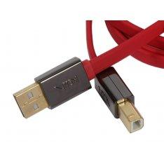 Van Den Hul USB Ultimate