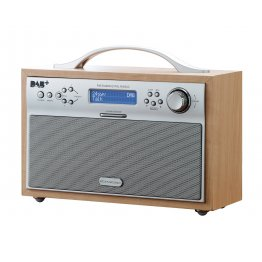 Scansonic Radio DA88