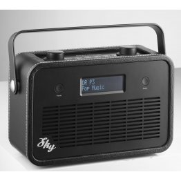 Scansonic Radio SKY