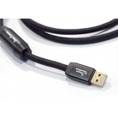 Black Rhodium STAR USB
