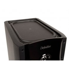 Definitive Technology StudioMonitor 55 (la paire)