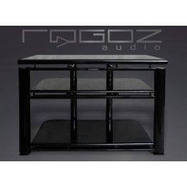 Rogoz Audio 4SPB3PB