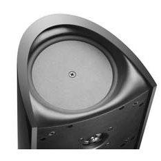 Definitive Technology ProMonitor 800 (l'unité)