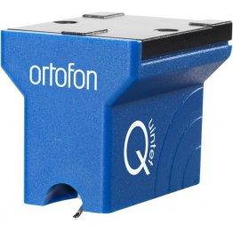 Ortofon MC Quintet Blue - MC