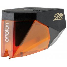 Ortofon 2M Bronze - MM