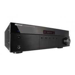 Sherwood RX-4508