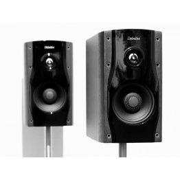 Definitive Technology StudioMonitor 45 (la paire)