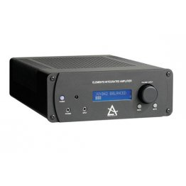 Leema Acoustics Elements Amp