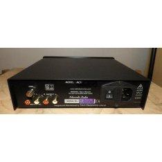 Edwards Audio MC1