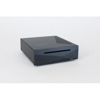 Innuos Zen Mini XL