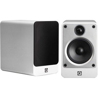 Q Acoustics Concept 20 (la paire)