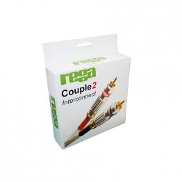 Rega Couple 2 RCA