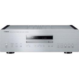 Yamaha CD-S3000 (expo)