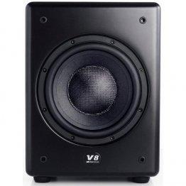 Mk Sound V8