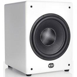 Mk Sound V12