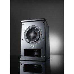 Mk Sound X8