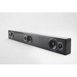 MK Sound MP9