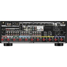 Denon AVR-X4300W