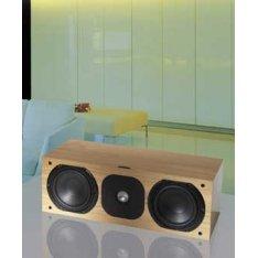 Neat acoustics Motive C