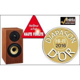 Davis Acoustics Olympia One Master (la paire)