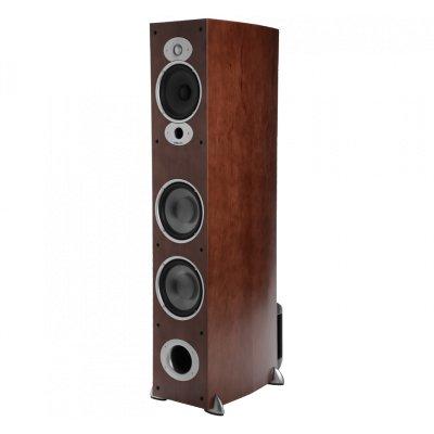 Polk Audio RTi A7 (la paire)