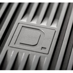 Definitive Technology BP9060 (la paire)