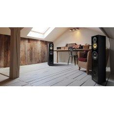 Davis Acoustics Balthus 50