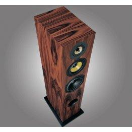 Davis Acoustics Cezanne HD (exposition)