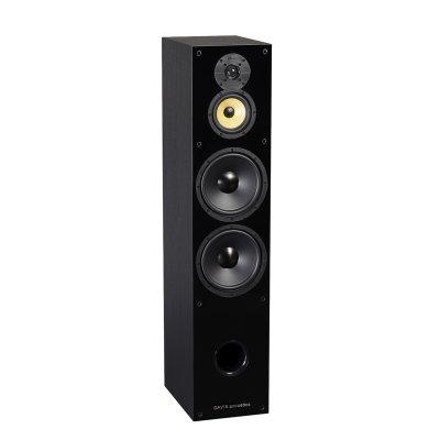 Davis Acoustics Balthus 90 (la paire)