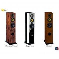 Davis Acoustics Cezanne HD (la paire)
