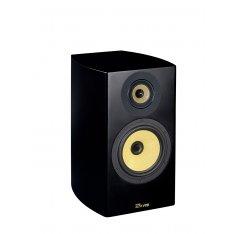 Davis Acoustics Monitor Premium (la paire)