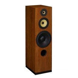 Davis Acoustics Cesar (la paire)