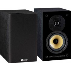 Davis Acoustics Balthus 30 (la paire)